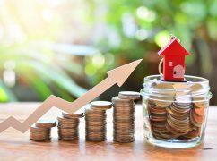 rynek kredytow doradca kredytowy